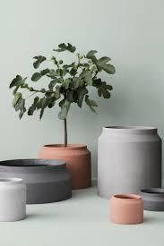 7 best urtepotter images on pinterest decoration flower pots