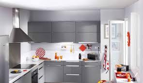 cuisine la peyre plan cuisine lapeyre 3d idée de modèle de cuisine