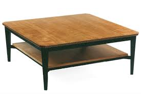 Custom Coffee Tables by Custom Handmade Coffee Tables Dorset Custom Furniture