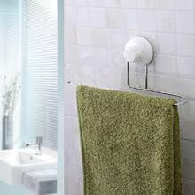 towel rack stands promotion shop for promotional towel rack stands