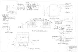 Shed House Floor Plans Diy Hobbit House Plans Arts