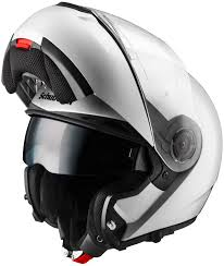 motocross style helmet motorcycle helmet types a guide to motorcycle helmets