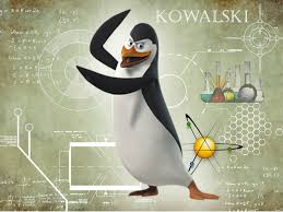 the penguins of madagascar fun facts going undercover with the penguins of madagascar hype