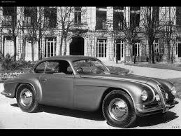 vintage alfa romeo 6c alfa romeo 6c 2300 villa deste 1946 pictures information u0026 specs
