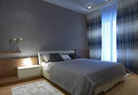 schlafzimmer gestalten gestalten sie ihr schlafzimmer als wohlfühloase haus wohnen