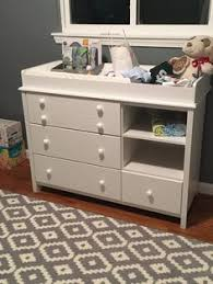 south shore cotton candy changing table south shore cotton candy changing table baby pinterest