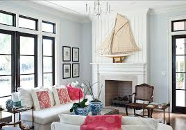 benjamin moore bedroom brown living room tip to south shore decorating blog the top 100