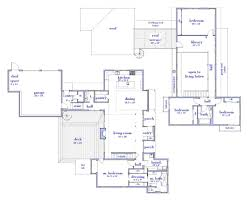master bedroom upstairs floor plans 2 story house plans master down two storey with balcony bedroom