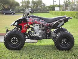 in stock new and used models for sale in miami fl masmotosports