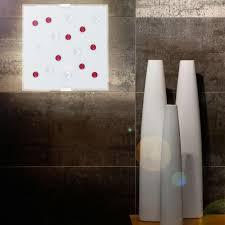 Schlafzimmer Deko Wand Decken Wand Lampe Beleuchtung Schlafzimmer Deko Glas Steine