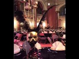 masquerade party ideas masquerade party decorating ideas
