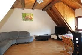 Wohnzimmer Konstanz Heute Bk Baukonzepte Charmante Und Gemütliche 2 5 Zimmer Maisonette