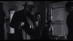 Low Key Lighting Film Noir Touch Of Evil U2013 Writing About The Movies