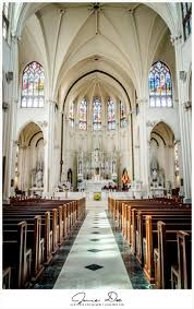 denver wedding venues denver wedding venues cathedral basilica of the immaculate