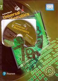 universal online class active teach universal mathematics with online assessment class