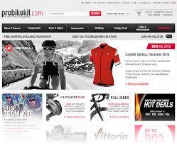 Home Design Kendal Krank Creative Website Design Kendal Web Design Cumbria