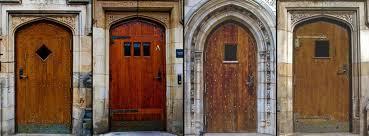 Designer Door Entry Door U2014 Designer Doors