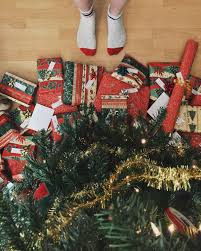 five tips for an eco friendly holiday season environmental defence