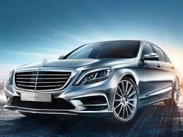 3d class price mercedes s class for sale price list in india april 2018