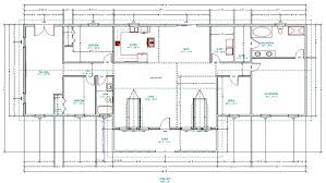 free floor plans for homes make a floor plan free make my own house formidable create your