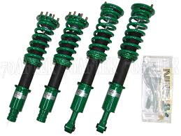 lexus sc300 for sale philippines tein flex z 16ways adjustable coilovers for 93 98 toyota supra