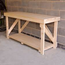 Diy Garage Workbench Plans Pratt Family by 13 Best Trusses Images On Pinterest Roof Trusses The Roof And