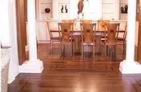 hardwood floors riverton utah t c hardwood flooring inc