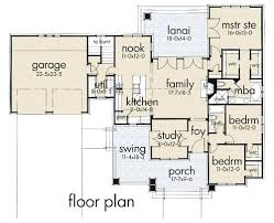 floor plans craftsman craftsman style cottage plans gailmarithomes com