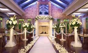 ri wedding venues wedding venues in ri 100 images rhode island wedding venues