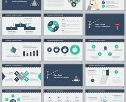 professional business powerpoint templates powerpoint templates