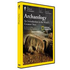 unique gift ideas for history buffs national geographic store
