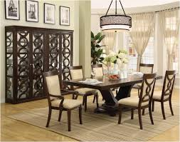 unique dining room unique centerpieces for dining room tables fresh table ideas