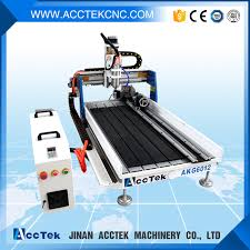 Cnc Wood Router Machine Price In India by High Quality Cnc Router Price In India Buy Cheap Cnc Router Price