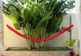hammock heaven hammock protector sun cover
