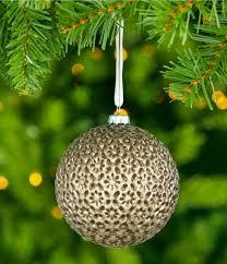 southern living holiday u0026 christmas ornaments u0026 tree accessories