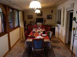 chambres d hotes montrichard chambres d hôtes aux deux oliviers chambres d hôtes montrichard