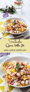 Les 162 meilleures images du tableau Salades sur Pinterest en 2018