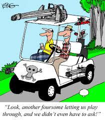 atg janfeb11 u2013 solenoid testing part 1 u2013 golf car news