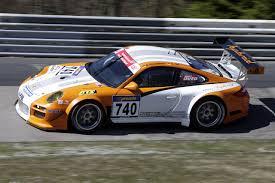 porsche 911 gt3 r hybrid wallpapers porsche 911 gt3 r hybrid makes nurburgring nordschleife debut w video