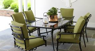 Hampton Bay Replacement Cushion by Furniture Hampton Bay Patio Furniture Accommodating Places To