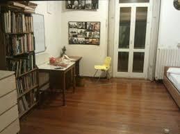 2 bedroom apartments utilities included 2 bedroom apartment utilities included guidepecheaveyron com