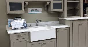 kitchen maple cabinets ikea kitchen cabinets kitchen cabinet