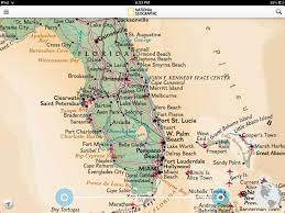 World Map App by World Atlas By National Geographic U2013 Best Free Apps Kids Read