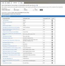 address search stats indiana