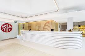 k ln design hotel hotel kã ln design luxury home design ideen www magazine