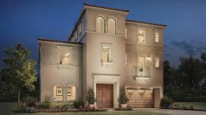 100 home design center jamestown nd home anne carlsen