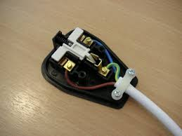 how to make an extension cord mrreid org