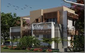 2 Bhk Home Design Layout Summer 2 Bhk House Design Plan