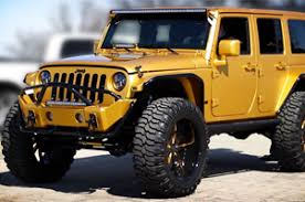 custom jeep wrangler unlimited for sale custom jeeps jeeps for sale custom jeeps dealer