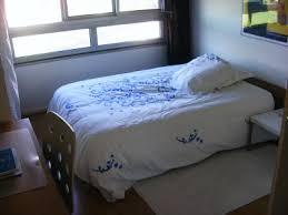 chambre louer lyon chambre a louer a lyon maison design edfos com
